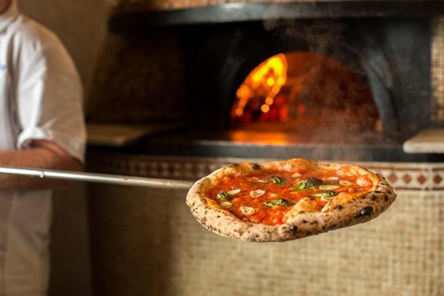 3 dicas para fazer a sua pizzaria ser um case de sucesso