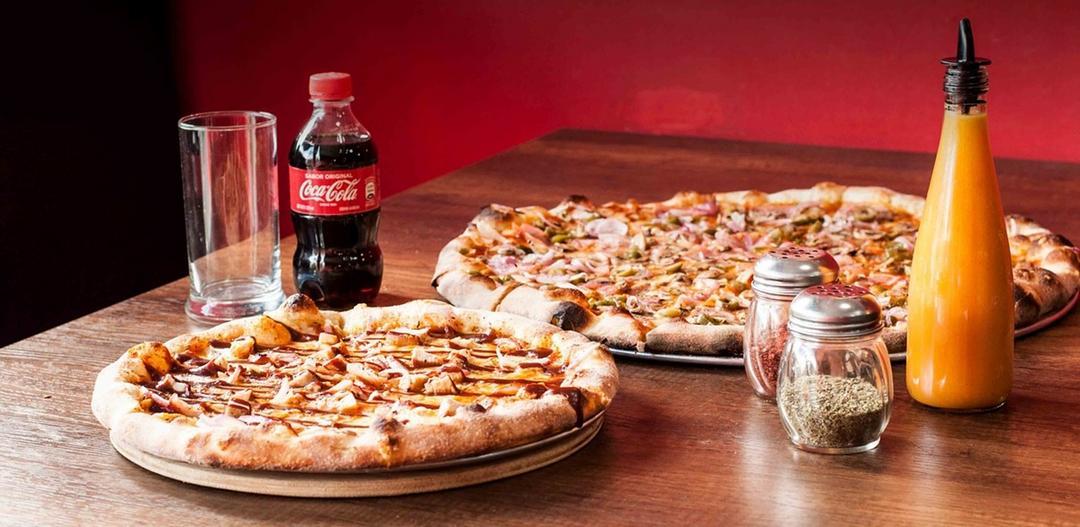 7 dicas de estratégia de marketing para pizzarias de sucesso