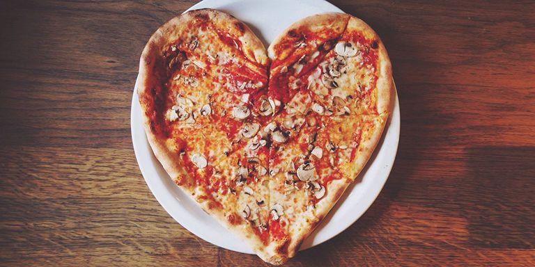 Instagram para pizzaria: uma receita de sucesso