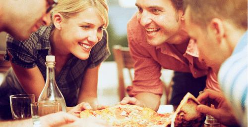 Programa de fidelidade para pizzaria: bom negócio para você (parte 1)
