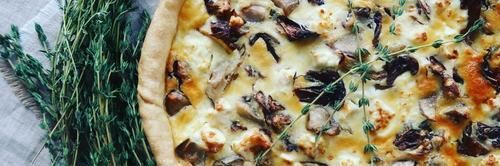 Como aumentar o movimento da pizzaria sem investir dinheiro - Parte 1