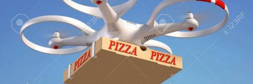 Inovação é o segredo para o sucesso de pizzarias