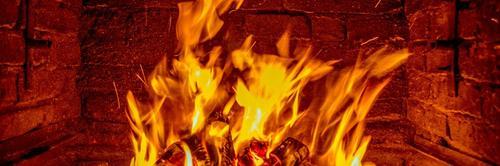 Diferenciais e contraindicações do forno a lenha