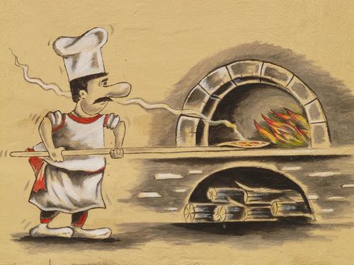Pizzaria: como a tecnologia pode alavancar o seu negócio