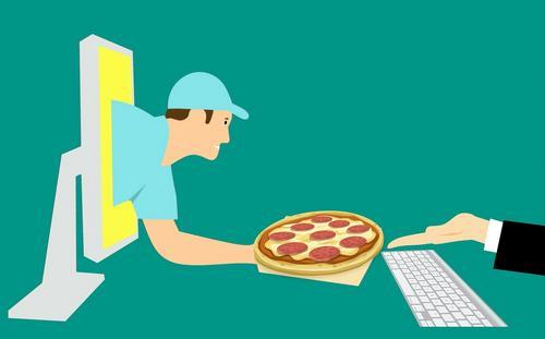 As maiores inovações para o mercado de pizzarias aumentar sua qualidade!