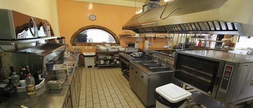 Conheça os equipamentos fundamentais para montar uma Pizzaria.