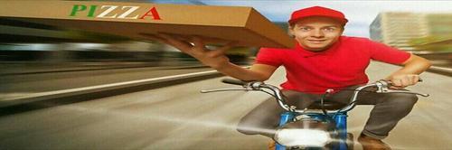 Descubra o que a embalagem e a entrega dizem sobre a sua pizza - Parte 2