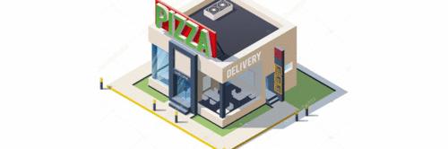 Saiba quais são as oportunidades e desafios do mercado de pizzarias
